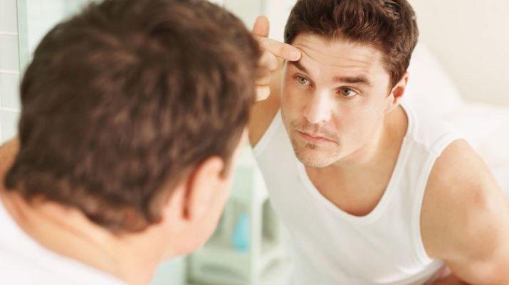 fungsi garam untuk perawatan wajah