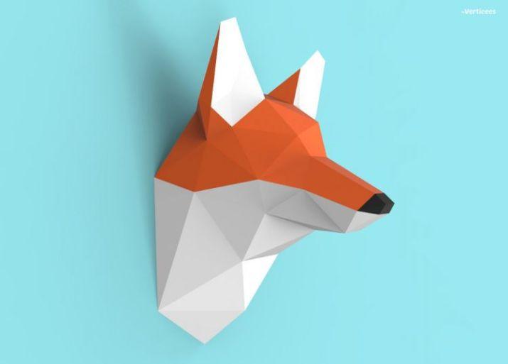 jenis kertas papercraft wp paper