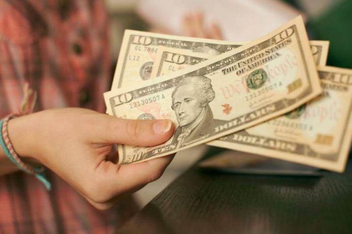 pengertian reksadana pasar uang