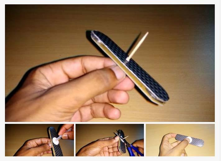 Cara-Membuat-fidget-Spinner-