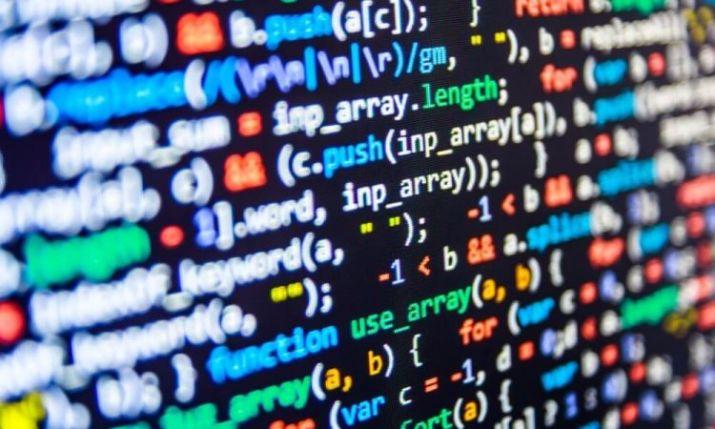 Komputer generasi ketiga bahasa pemograman