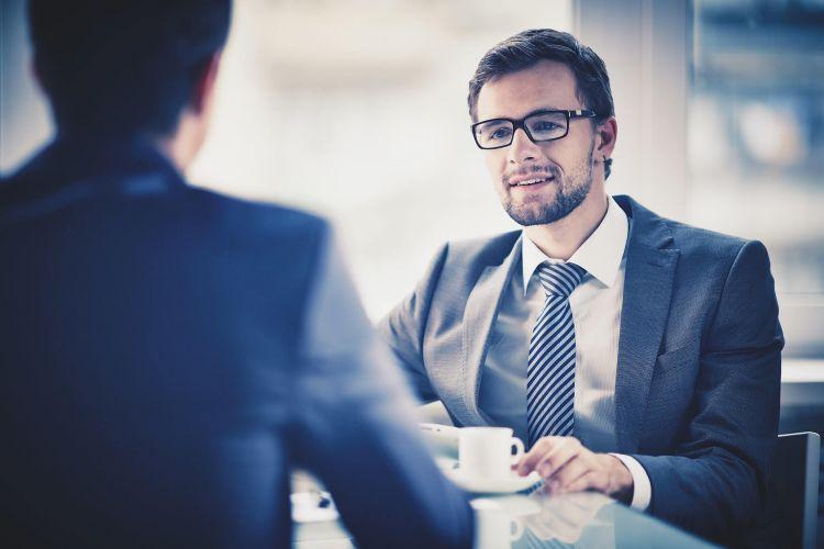 langkah langkah wawancara