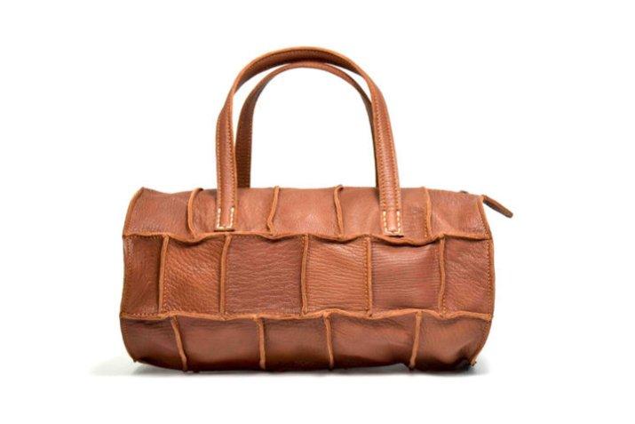 jual tas kulit wanita