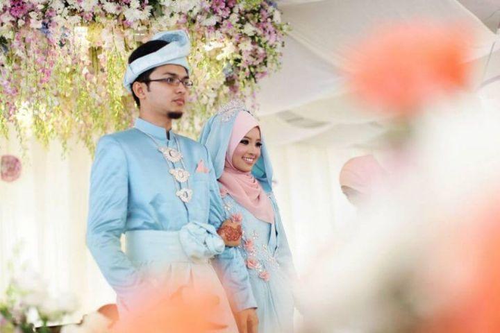 paket pernikahan jogja Pernikahan-dalam-Islam-fifiluv.blogspot.co_.id
