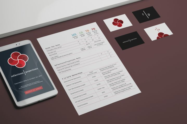 dokumen resume sistem ekskresi