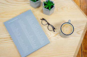 Contoh Kata Pengantar Makalah, Skripsi, Laporan yang Bisa Menjadi Refensi Anda
