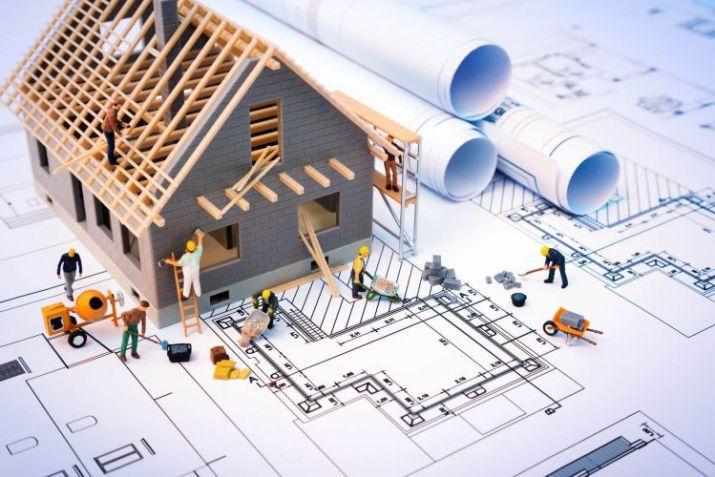 fungsi manajemen planning