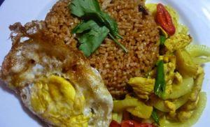 kuliner jogja nasi goreng beringharjo