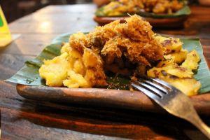 Wisata Kuliner Bandung yang Enak dan Murah Meriah, Tempat Nongkrong, Cafe, Restoran Recommended