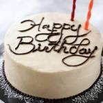 Kue Ulang Tahun Anak Lucu dan Unik Beserta Cara Menghiasinya