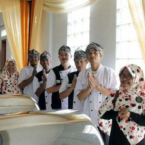 catering bandung murah pernikahan wedding