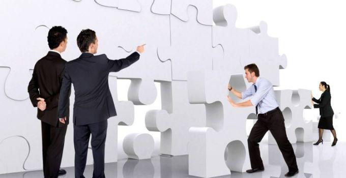 fungsi manajemen poac