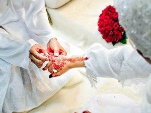 wedding organizer bandung sinarharian.com.my