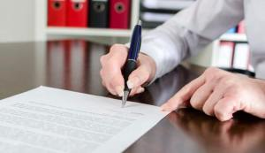 7+ Contoh CV yang Baik dan Benar di Berbagai Bidang Pekerjaan