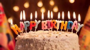 Berikan Ucapan Selamat Ulang Tahun Untuk Orang Tersayang Kamu ( Shabat, Suami, Anak) Secara Islami