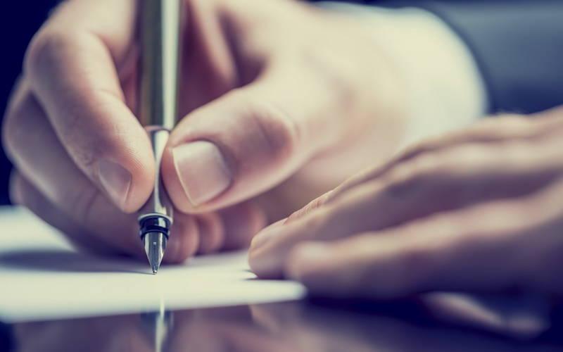 Contoh Surat Penawaran terbaik Untuk Berbagai Bidang dan Keperluan