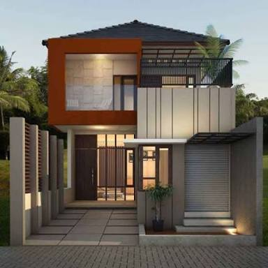 Ingin Memiliki Rumah Minimalis Temukan Banyak Tips Di Sini