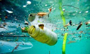Pengertian, Penyebab, Akibat, Macam-Macam dan Contoh Pencemaran Air Lengkap