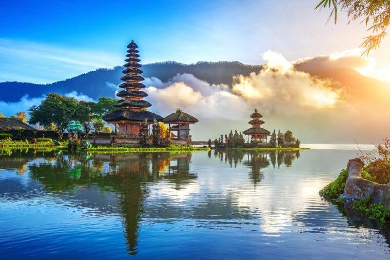 Lakukan-Hal-Ini-Agar-Tour-Ke-Bali-Menjadi-Lebih-Hemat-dan-Menyenangkan