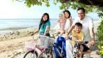 Cara Daftar Jadi Reseller Dropship Online Shop 2021 Tanpa Modal Gratis  Jualan Online