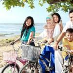 Cara Daftar Jadi Reseller Dropship Online Shop 2020 Tanpa Modal Gratis  Jualan Online