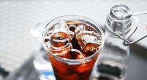 10 Merk Franchise Minuman Termurah dengan Profit Selangit