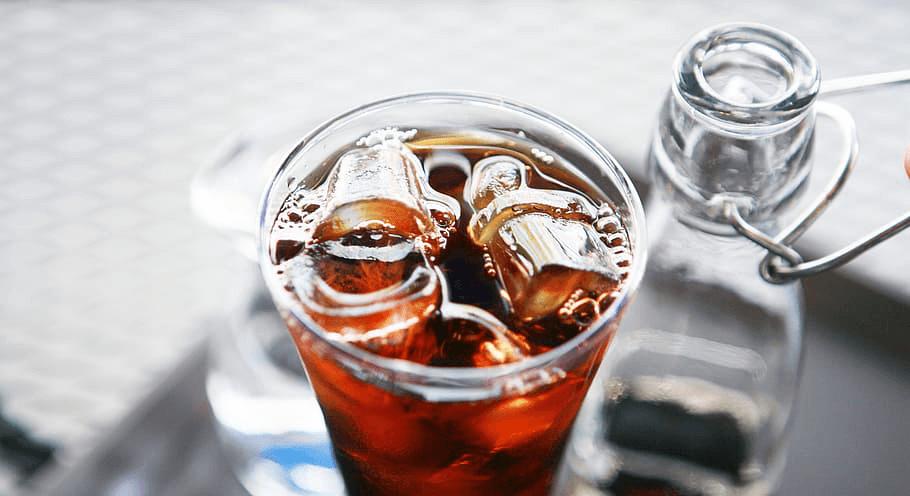 franchise minuman murah terlaris
