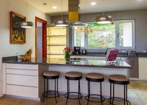 10 Jasa Kitchen Set JogjaPremium untuk Dapur Impian Anda