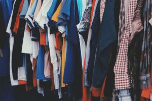 10 Rekomendasi Konveksi Jogja Profesional untuk Beragam Jenis Pakaian