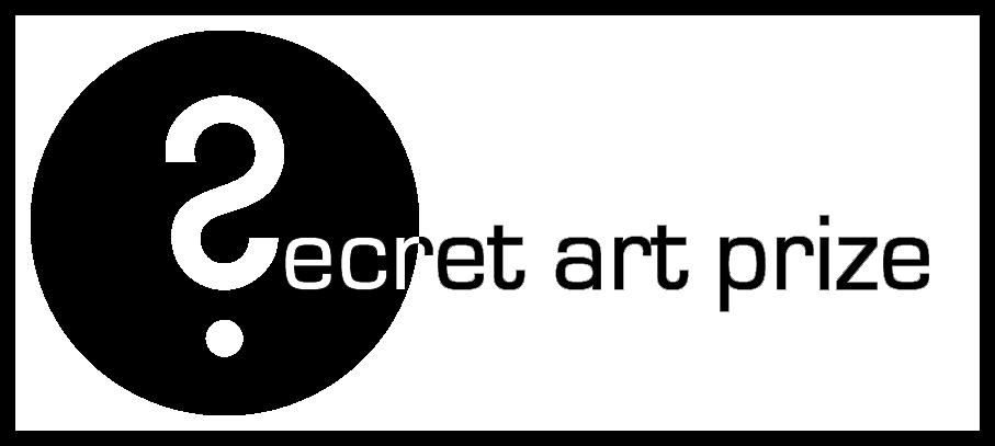 The Curious Duke has a Secret