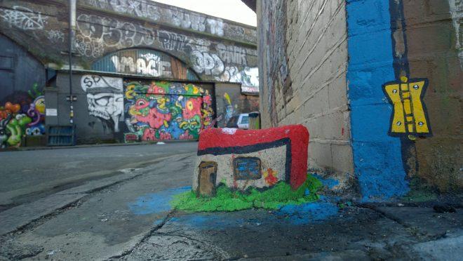 Mini Deco on Torbay Street