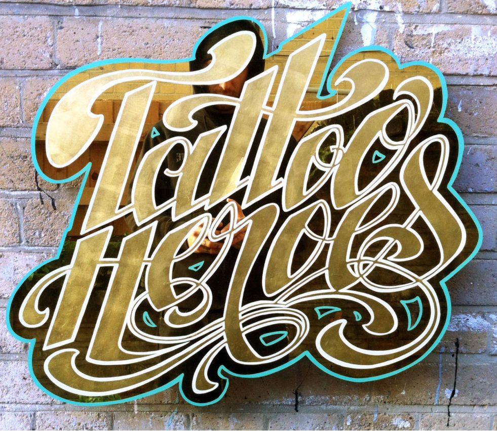 Von Leadfoot Sign Writing.jpg