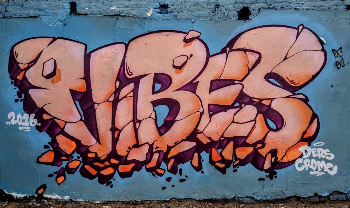 vibes seven stars