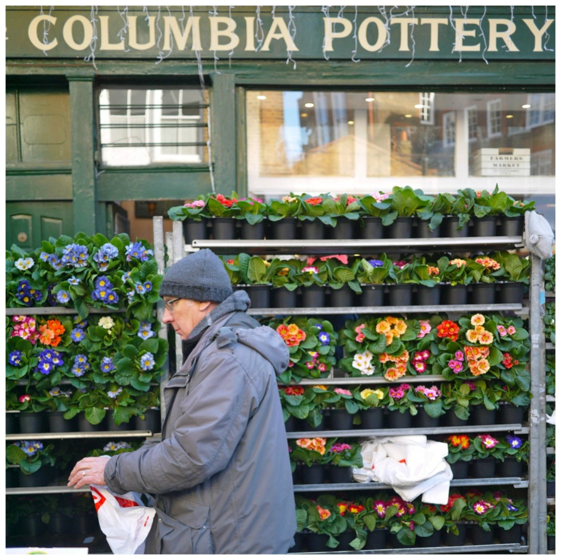 colombia-market-little-observationist