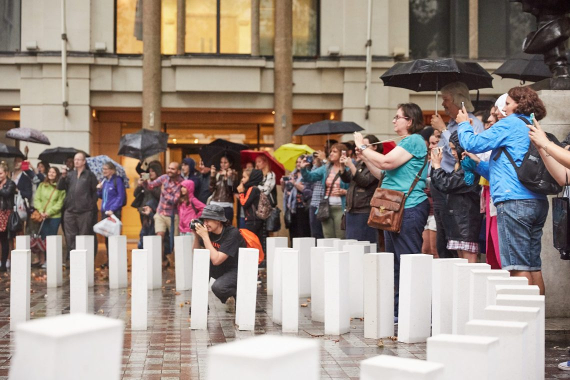 dominoes-station-house-opera-an-artsadmin-project-londons-burning-a-festival-of-arts-and-ideas-for-great-fire-350-produced-by-artichoke-photo-by-oliver-rudkin-2