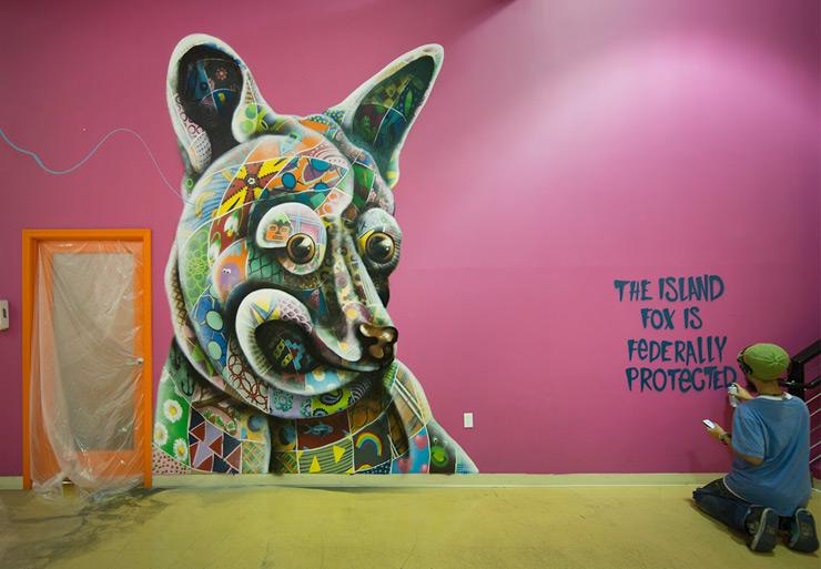brooklyn-street-art-louis-masai-lmnotree-island-fox-san-francisco-10-16-web-5