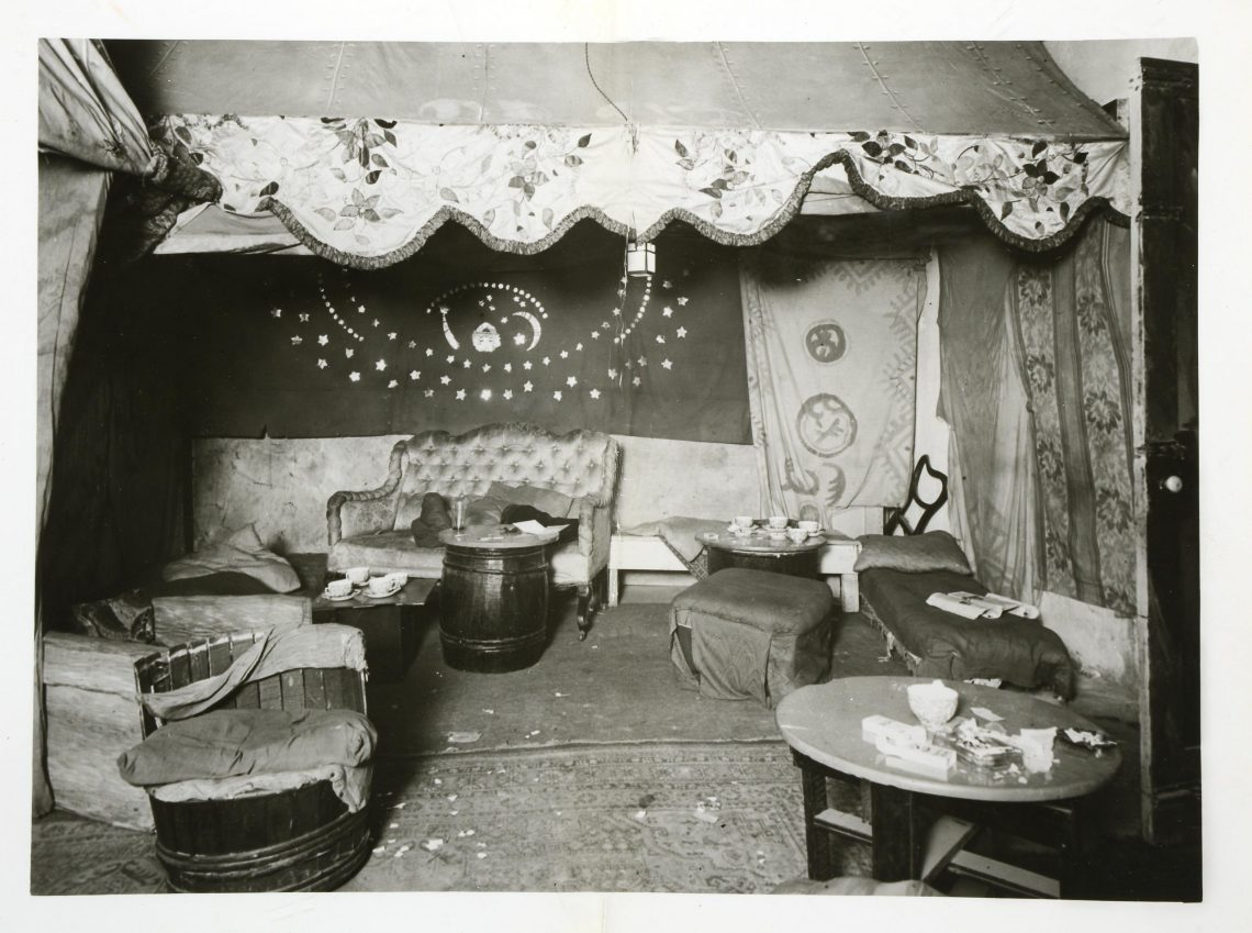 the-caravan-club-crown-copyright-courtesy-of-the-national-archives-ref-dpp-2224-3