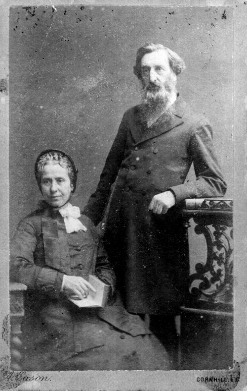william booth and catherine booth.jpg