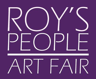 roys people logo