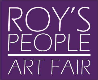 roys people logo