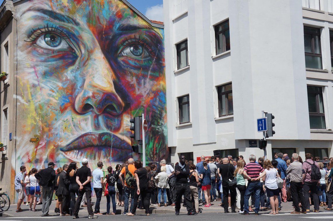 David-Walker-Street-Art-Nancy-2015