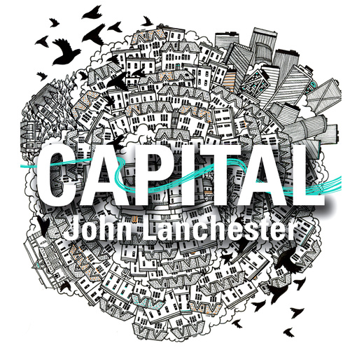 capital_thumb