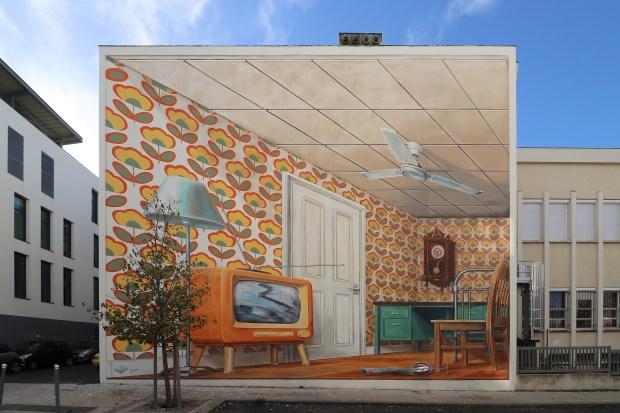 front-streetart-leonkeer