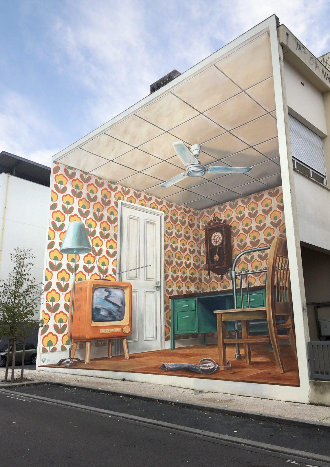 leon-keer-3d-mural-pessac