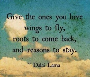 59444267-Dalai-Lama-Roots-and-Wings-Quote