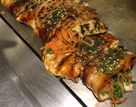 kimchi roll2