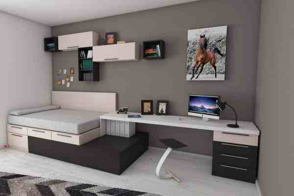 apartment-bed-bedroom-439227
