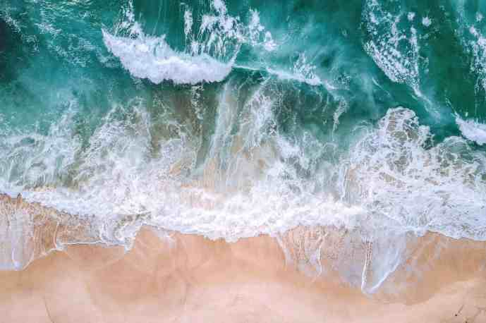 aerial-photography-aerial-shot-aerial-view-1680140