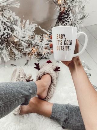 jh091r-l-610x610-shoes-tumblr-slippers-slipshoes-slideshoes-holidayseason-holidaygift-christmas-cup-mug-quote