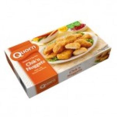 Quorn_300g_Chik_n_Nuggets_USA_Carton-150x150